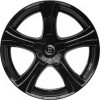 DIEWE WHEELS BARBA