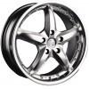 Racing Wheels H-303