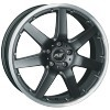 ProLine Wheels PJ