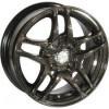 Zorat Wheels 303