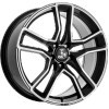 Ultra Wheels UA8