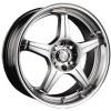 Racing Wheels H-196