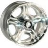 Zorat Wheels 211