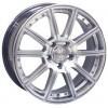 Racing Wheels H-423