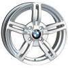 Replica BMW 509