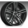 Zorat Wheels 392