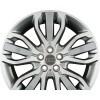 PSW Powerful Wheels ARAGON