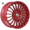Spath Wheels SP21
