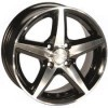 Zorat Wheels 244