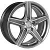 Zorat Wheels 3143