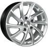 Zorat Wheels 7619
