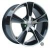 Spath Wheels SP15