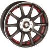 Zorat Wheels 355