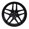 MEISTERWERK WHEELS MW02