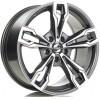 Spath Wheels SP44