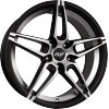 ProLine Wheels PXN
