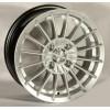 Zorat Wheels D869