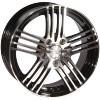 Zorat Wheels 278