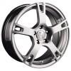 Racing Wheels H-335