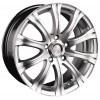 Racing Wheels H-285