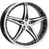Spath Wheels SP28