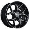 Zorat Wheels 3206