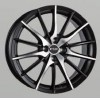PSW Powerful Wheels BAHREIN