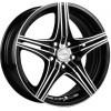 Racing Wheels H-464