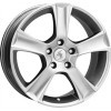 Spath Wheels SP18