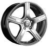 Racing Wheels H-372