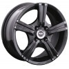 Racing Wheels H-326