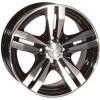 Zorat Wheels 348