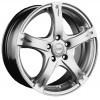 Racing Wheels H-366