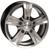 Zorat Wheels 660