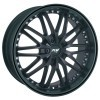 ProLine Wheels PXI