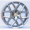 WheelsFactory WVS2