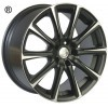 Spath Wheels SP27