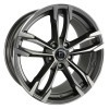 DIEWE WHEELS Avio