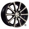 Spath Wheels SP22