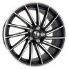 DIEWE WHEELS BRIOSA