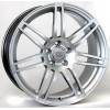 WSP Italy AUDI W557 S8 COSMA TWO