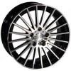 Zorat Wheels 833