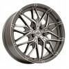 Spath Wheels SP33