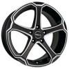 ProLine Wheels PO