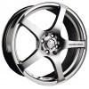 Racing Wheels H-125