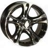 Zorat Wheels 269