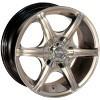 Zorat Wheels D631