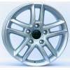 WheelsFactory WVS5