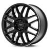 Z Design Wheels Z002