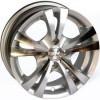 Zorat Wheels 131